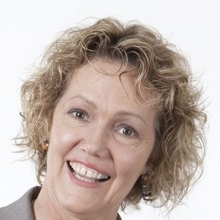 Kimberly Wiefling
