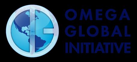OMEGA Global Initiative