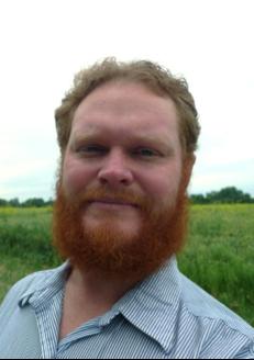Harold Leverenz, PE, PhD