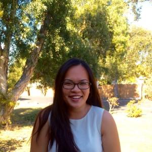Mariah Lin