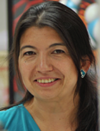 Olgica Bakajin, PhD