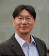 Jo-Shu Chang, PhD