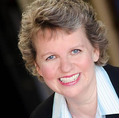 Lorien Pratt, PhD