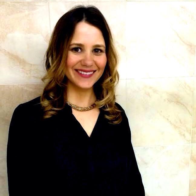Erica Tuten, MBA