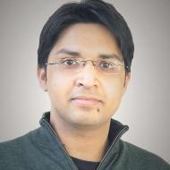 Vaibhav Diwan
