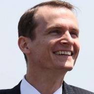 Peter Rolufs