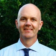 Simon Tannock, PhD