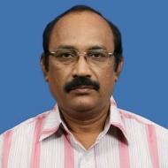 Ashok Kumar Rajagopal